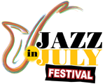 Jazz Festival Greece | Jazz in July 2021